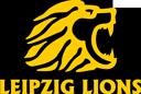 Leipzig Lions