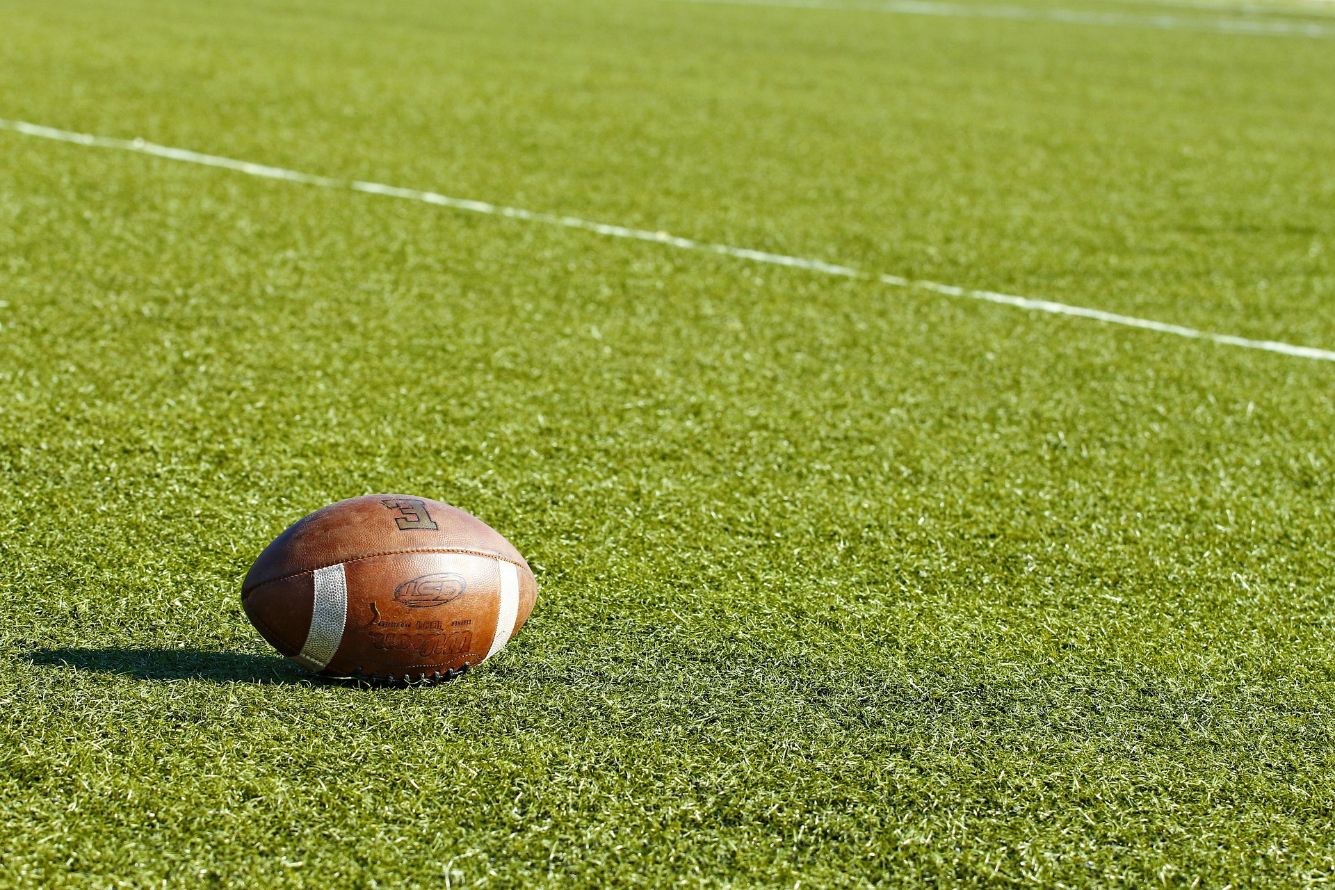 american-football-3943900_1920